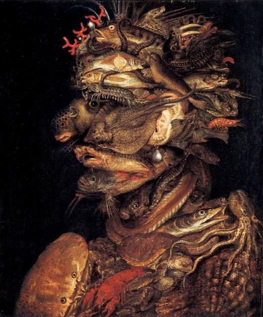 giuseppe-arcimboldo-lacqua-1568